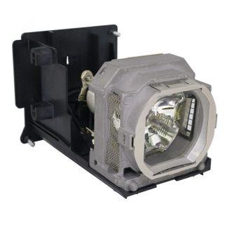 EcoLAP - Geha 60 204511 Ersatzlampe / Modul 60-204511