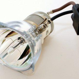 PHOENIX SHP74 DC GL-6 180W