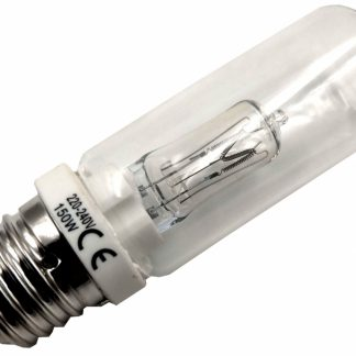 Century wie Osram Halolux Ceram 64402 E27 T 150 Watt klar