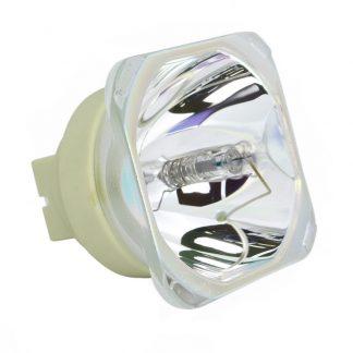 Philips 9284 450 05390 - UHP Projektorlampe TOP450