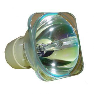 Philips UHP 190-160/0.8 E20.9 - UHP Projektorlampe 9284 400 05390