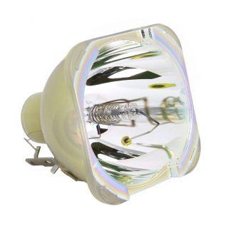 Philips UHP 310-245/1.0 E21.7 Projektorlampe 9284 451 05390