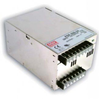 MeanWell PSP-600-48 Schaltnetzteil