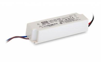 MeanWell LPC-20-350 Schaltnetzteil
