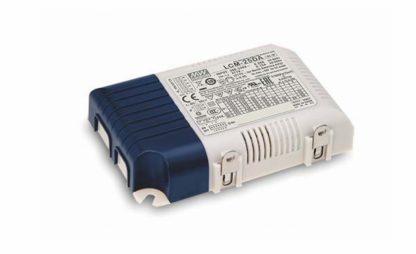 MeanWell LCM-25DA Schaltnetzteil