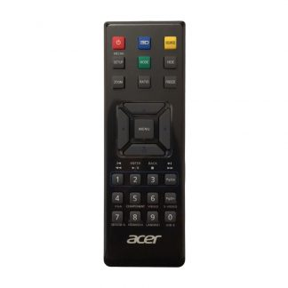ACER MC.JG811.009, E-26171 Original Fernbedienung