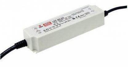Meanwell LPF-60-30 Schaltnetzteil / LED-Treiber